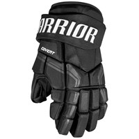 Picture of Warrior Covert  QRE 3 Gloves Junior