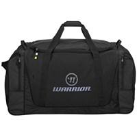 Изображение Сумка Warrior Q20 Cargo Carry Bag Large