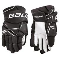 Bild von Bauer NSX Handschuhe Junior
