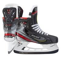 Picture of Bauer Vapor 2X Pro '19 Model Skates Senior