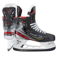Picture of Bauer Vapor 2X Pro Skates Junior