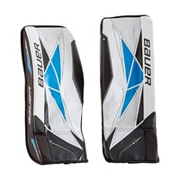 Picture of Bauer Goal Pad Street Senior