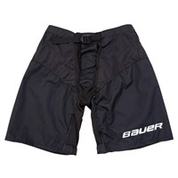 Picture of Bauer Supreme Pant Cover Shell Senior