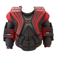 Picture of Bauer Vapor 2X Pro Goalie Chest Protector Senior
