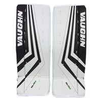 Picture of Vaughn Ventus SLR2 Goalie Leg Pads Youth