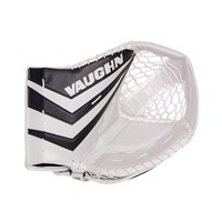 Picture of Vaughn Ventus SLR2-ST Goalie Catch Glove Junior