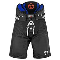 Picture of Warrior QRE Pro Pants Junior