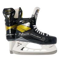 Picture of Bauer Supreme 3S Ice Hockey Skates Intermediate