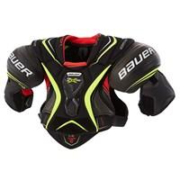 Bild von Bauer Vapor 2X Pro Schulterschutz Junior