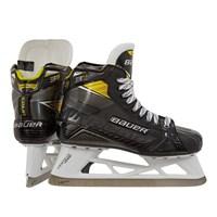 Picture of Bauer Supreme 3S Pro Goalie Skates Intermediate