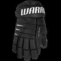 Bild von Warrior Alpha DX3 Handschuhe Junior