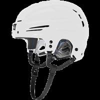 Picture of Warrior Covert PX2 Helmet
