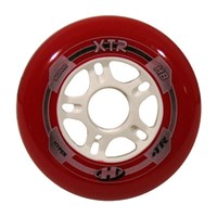 Picture of Hyper XTR 90/85A Inline Hockey Wheel - 8 Pack