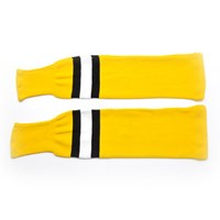 Bild von NHL Hockey Socks Boston Bruins