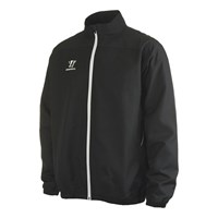 Picture of Warrior Dynasty Track Jacket Youth