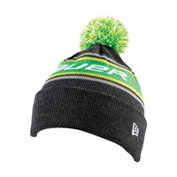 Picture of Bauer New Era Puzzle Knit Youth