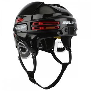 Bild von Bauer RE-AKT 75 Helm - Blau