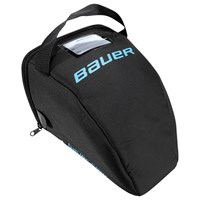 Изображение Плотная сумка для маски вратаря Bauer