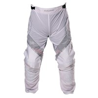 Изображение Брюки для роллер-хоккея Bauer Vapor X800R Roller Hockey Pants Jr (подростковый)
