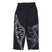 Picture of Mission Inhaler NLS:03 Roller Hockey Pants Senior