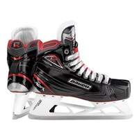 Picture of Bauer Vapor 1X Goalie Skates Senior