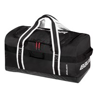 Picture of Bauer Vapor Team Large Carry Hockey Bag