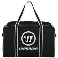 Изображение Сумка Warrior Pro Hockey Bag X-Large '17 Model