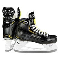 Picture of Bauer Supreme S25 Ice Hockey Skates Junior