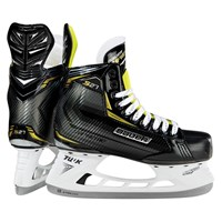 Picture of Bauer Supreme S27 Ice Hockey Skates Junior