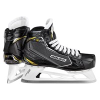 Picture of Bauer Supreme S27 Goalie Skates Junior
