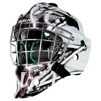 Picture of Bauer NME 4 Goalie Mask King Senior