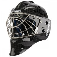 Picture of Bauer NME VTX Non. Cert. Goalie Mask Senior