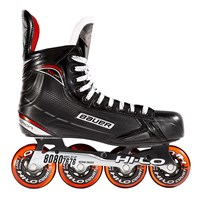 Picture of Bauer XR400 Roller Hockey Skates Junior