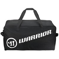 Picture of Warrior Q40 Carry Bag Large