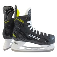 Picture of Bauer Supreme S23 Ice Hockey Skates Senior