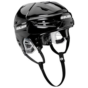 Picture of Bauer RE-AKT 95 Helmet Senior