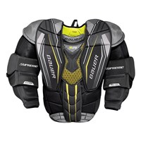 Picture of Bauer Supreme S29 Goalie Chest Protector Intermediate