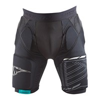 Picture of Mission Inlinehockey Girdle Compression Senior