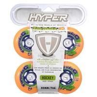 Bild von Hyper Inline Wheel Formula G Era - 76A - 4er