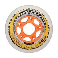 Picture of Hyper Inline Wheel NX-360 - 80/84A - 8er Set