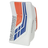 Bild von Vaughn Velocity VE8 Pro Carbon Stockhand Senior