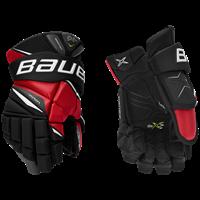 Bild von Bauer Vapor 2X Pro MTO Handschuhe Senior