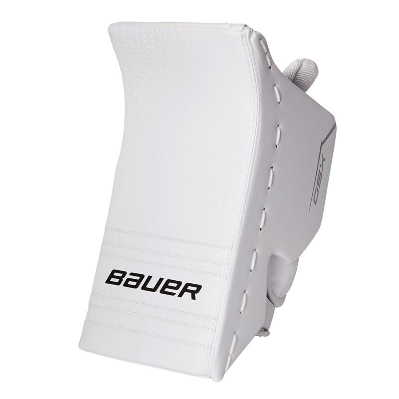 Picture of Bauer GSX Blocker Junior