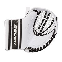 Picture of Bauer Prodigy GSX Catcher Youth