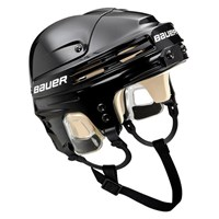 Picture of Bauer 4500 Helmet