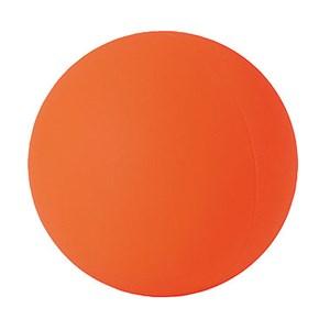 Picture of Base Street Hockey Ball Medium Orange