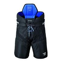 Picture of Warrior Covert DT2 Velcro Pants Senior