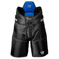 Picture of Warrior Covert DT4 Pants Senior