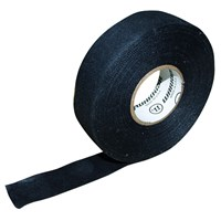 Picture of Warrior Hockey Tape Black 25m
