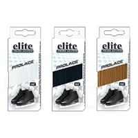 Изображение Шнурки для коньков Elite Figure Skate хлопок